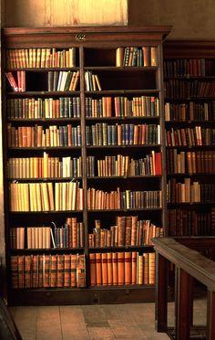 10 cosas que hacer con todos esos libros que tienes por ahí (3 y 4)