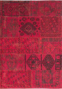 Bobohemian £119 #meyerandmarsh #rug #livingroomideas