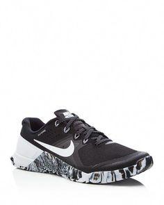 7cf3fb4c9512 Kmart Womens Work Shoes  UsedWomenSShoesKijiji  Womensshoes9.5Narrow Nike Shoes  Cheap