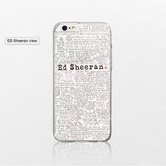 Ed Sheeran E>