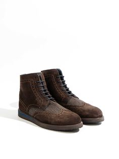 SOLOiO  www.soloio.com  #menfashion #menshoes #sneakers #brogues #derby #shoes #leather #menstyle #dappershoes #dapper #shoponline #menfashionshoponline #boots #manboots #menboots