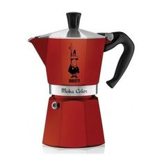 O-matic Vpr Wood 12 Cup Commercial Coffee Maker Brewer Competent Bunn Pour No Coffee Pot High Standard In Quality And Hygiene