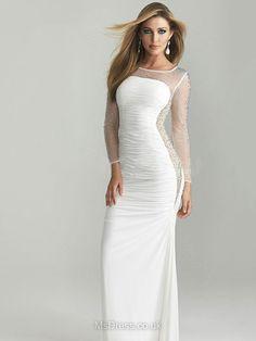 prom dresses, prom dresses 2015, #cheap_prom_dress, #cheappromdressonline