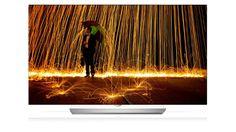 News-Tipp: Jetzt zuschlagen oder noch warten? Preise für OLED-Fernseher fallen stark - http://ift.tt/2kSiyBt #nachricht