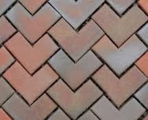 Image result for floor tiles patterns