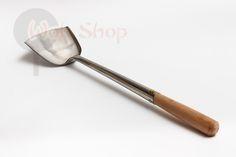 Лопатка для вока (Wok Chuan)