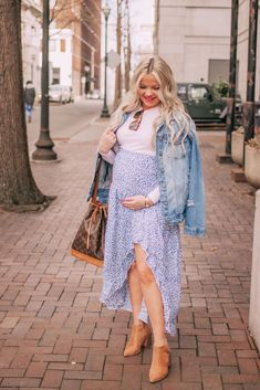 My 5 tips for buying used designer bags All Fashion, Spring Fashion, Winter Fashion, Stylish Girl, Stylish Outfits, Patina Color, Boss Babe, Fashion Bloggers, Fashion Trends