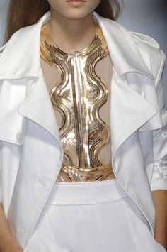 Givenchy 2007