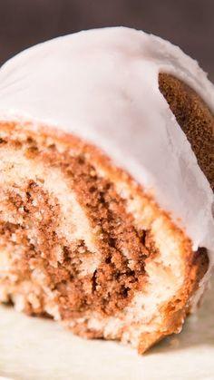 Vanilla Cake, Tiramisu, Cake Recipes, Ethnic Recipes, Desserts, Food, Sweet Pastries, Chocolate Torte, Frosting