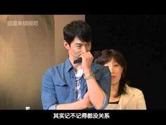 Joo Jin Mo Fan Meeting in Japan - 25 July 2011