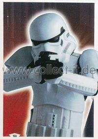 STRIKE FORCE - Das Imperium