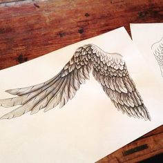SWAGGER #TattooIdeasMensSleeve