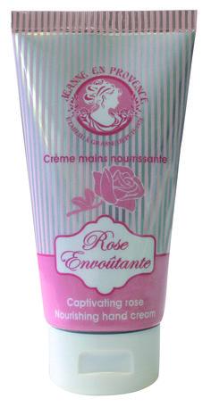 Rose, Provence, Shot Glass, Tableware, Pink, Dinnerware, Tablewares, Roses, Place Settings