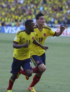 José Pékerman convocó diez jugadores más para los juegos ante Perú y Ecuador