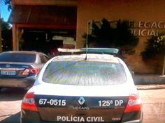 Notícias de São Pedro da Aldeia: SÃO PEDRO DA ALDEIA - Casal é executado a tiros no...