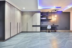 Built In Cupboards, Wardrobes, Conference Room, Divider, Table, Furniture, Home Decor, Closets, Decoration Home