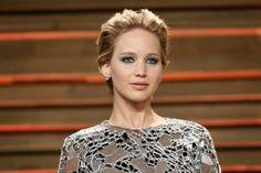 Les 5 actrices les mieux payées en 2014 | Clin d'oeil