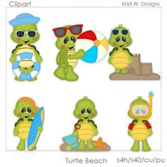 40 Top Turtle Clipart Images Turtle Turtle Love Drawings