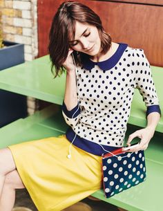 53 Best Boden Retro Faves Images On Pinterest Boden Clothing