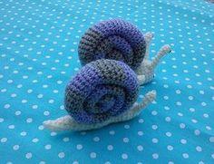 escargot_crochet