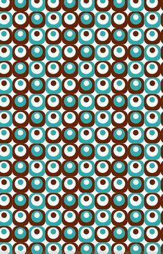 textura de papel de regalo - Buscar con Google