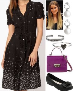 """126"" by royalfashions on Polyvore"