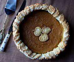 pumpkin-sweet-potato-pie-gluten-free-dairy-free-from-jessicas-kitchen