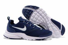 new arrival 6b62d b7aa5 nike presto rouge,nike air presto bleu et blanche homme fly Nike Presto,  Nike