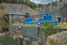 Reversible-pump-turbine-AmerenUE-Taum-Sauk-pump-storage-power-plant-Reynolds-County-Missouri