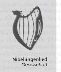 Nibelungenlied-Gesellschaft