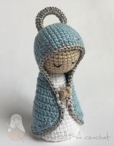 "<h3 class=""widget-title"">Amigurumis</h3> <script> var allowZooming; var allowLightbox; var for_zoom; if(""off"" == ""on""){ for_zoom = "".for_zoom img, ..."