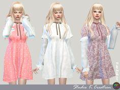 http://karzalee.wixsite.com/studiok/single-post/2017/11/25/Secret-Pink-Type-F-dress