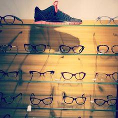 """""""#miumiu , #משקפיים , #מיומיו , #אופנה"""""""