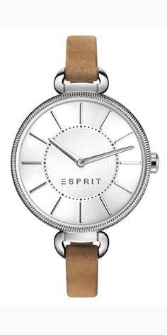 Armbanduhrenmarken Shop   bei Uhren4you.de online kaufen