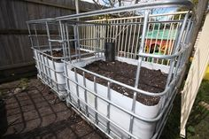 photodeer1 uploaded this image to 'wicking bed garden'. See the album on Photobucket.