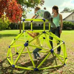 Backyard Play Systems Turtle Cove Swing Set Zoe Toy Pinterest