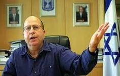 Israël peut-il critiquer l'Amérique? Par Michaël Bar Zvi - Francis-info