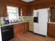 Updating Old Kitchen Cabinets With Old Kitchen Cabinets Help Houzz