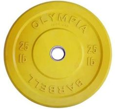 The 9 Best Bumper Plates - Product Reviews In 2020 Olympic Weights, Adjustable Dumbbells, Cast Steel, Local Gym, Rubber Material, Train Hard, Olympics, Things That Bounce, Plates