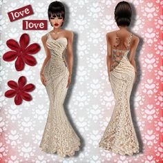 link - http://pl.imvu.com/shop/product.php?products_id=23976466