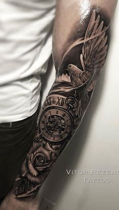 80 male forearm tattoos for inspiration TopTattoos% - tattoos - . - 80 male forearm tattoos for inspiration TopTattoos% – tattoos – - Forarm Tattoos, Small Forearm Tattoos, Forearm Sleeve Tattoos, Forearm Tattoo Design, Best Sleeve Tattoos, Tattoos Masculinas, Full Arm Tattoos, Men Arm Tattoos, Hand Tattoos For Men