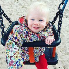 FOLLOW ME!  @diaryofmaggie #maggie #instagram #followme #baby #children #diary #life #family
