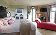 Magazine Wood Norfolk Hotel - Gallery of pictures of our boutique hotel on the North Norfolk Coast