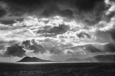 Monte Louro, Galicia | Flickr: Intercambio de fotos
