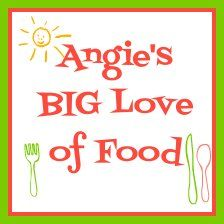 Angie's BIG Love of Food: Chicken Cakes (for those allergic to shellfish)