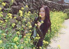 Image about fashion in Red Velvet by tomatoro Seulgi, Fake Instagram, Irene Red Velvet, Kim Yerim, Thing 1, Yoona, Woman Crush, Swagg, Kpop Girls