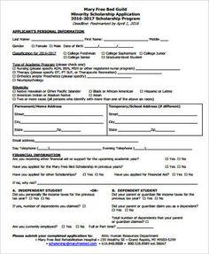 Volunteer Application, Job Application Form, College Application, Download Cv Format, Employment Form, Job Title, Curriculum, Action