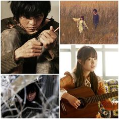 [A Werewolf Boy OST] Park Bo Young - My Prince pinned with @PinvolveLove Song Hye Kyo, Song Joong Ki, Sungkyunkwan Scandal, A Werewolf Boy, Park Bo Young, Innocent Man, Song Play, Arts Award, First Tv