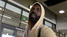 http://www.meganmedicalpt.com/index.html O.J. Mayo says he's fighting his ban from the NBA after allegedly violating the…
