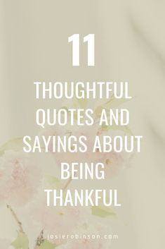11 inspiring quotes about the power of gratitude. Gratitude is my attitude! #gratefulheart #gratitude #grateful Gratitude Jar, Practice Gratitude, Gratitude Quotes, Attitude Of Gratitude, My Attitude, Uplifting Quotes, Inspiring Quotes, Motivational Quotes, Grateful Heart